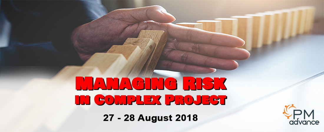 Managing-Risk-in-Complex-Project_Aug-2018---1170-x-450
