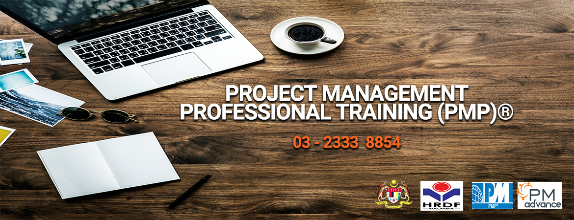 PMP-Project-Management-Professional-Training-Malaysia